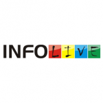 INFOLIVE | Broadcast & Streaming  |  WebTV  |  Video Production for Events